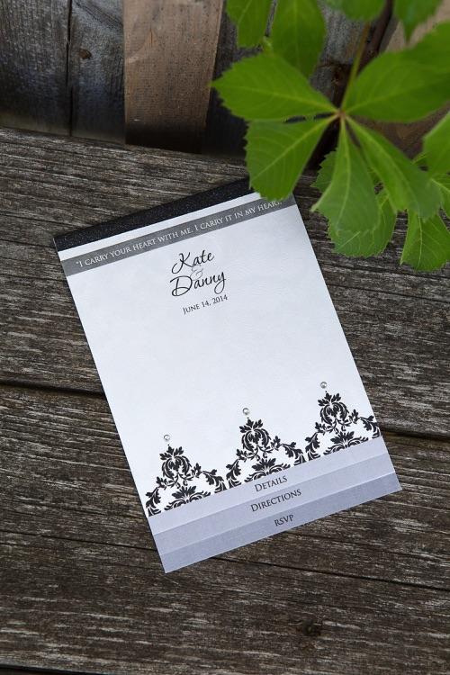 Wedding Planning Milton